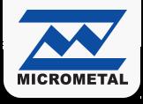 Micro Metal
